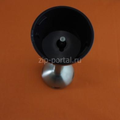 Чоппер блендера Polaris (PHB 0756)
