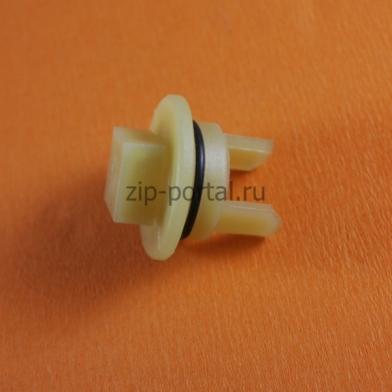 Втулка для мясорубки Bosch, Siemens (020470)