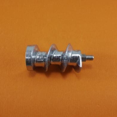 Шнек мясорубки Bosch (050366)