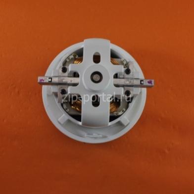 Мотор для пылесоса универсальный AMETEK (063700003)