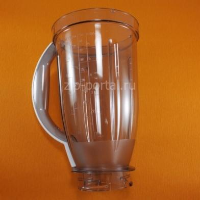 Чаша в сборе блендера Bosch (0652677)