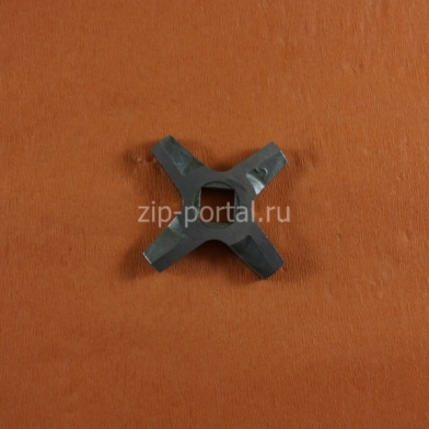 Нож для мясорубки Bosch (10003882)