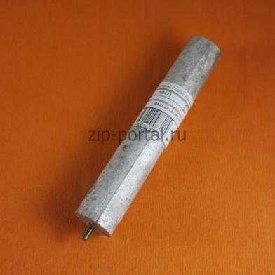 Магниевый анод (100407)