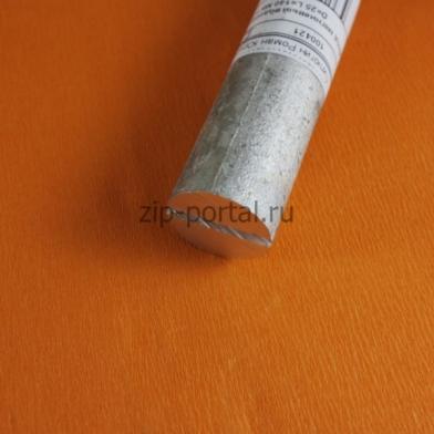 Магниевый анод (100421)