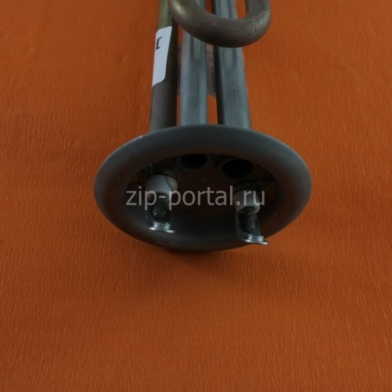 Тэн для водонагревателя (10059)