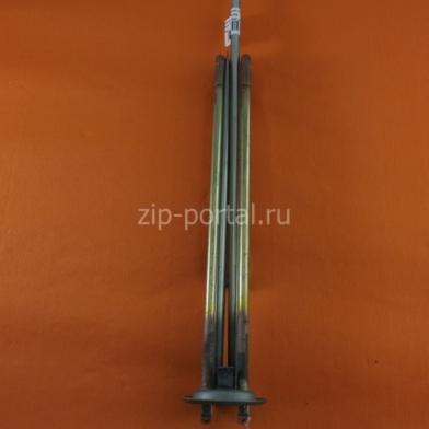 Тэн для водонагревателя (10060)
