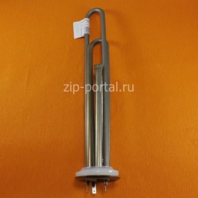 Тэн для водонагревателя Thermex (10082)
