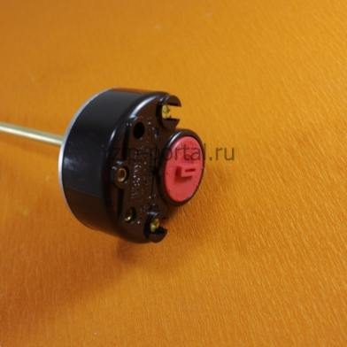 Термостат стержневой для водонагревателя Ariston (100820)