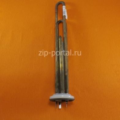 Тэн для водонагревателя Electrolux (10092)