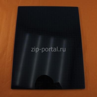 Керамическая панель микроволновки Bosch (11006660)