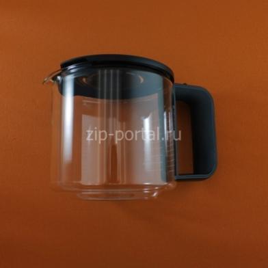 Стеклянная колба кофемашины Bosch (11008060)