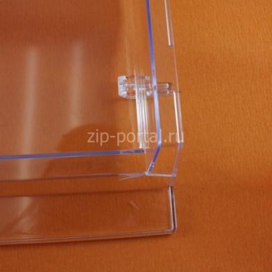 Полка для холодильника Bosch (11012460)