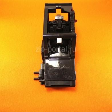 Заварочный блок кофемашины Bosch (11014118)