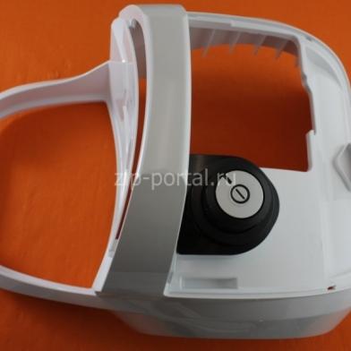 Корпус пылесоса Bosch (11015461)