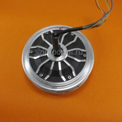 Мотор-колесо для гироскутера 10 дюймов