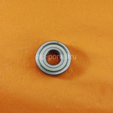 Ремкомплект стиральной машины Bosch (00619809)