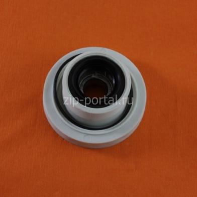 Суппорт стиральной машины Electrolux (4071306502)