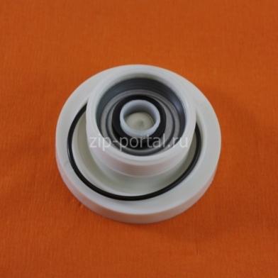 Суппорт стиральной машины Electrolux (4071430971)