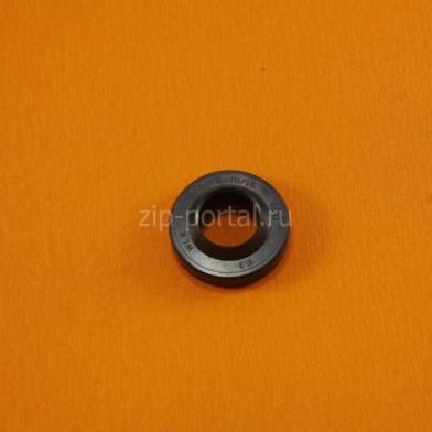 Сальник для стиральной машины (25x49x10/15)