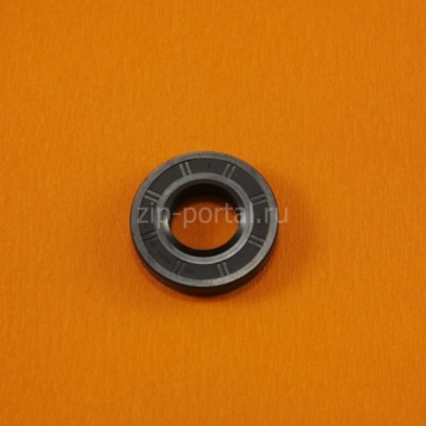 Сальник стиральной машины Samsung (DC62-00242A)