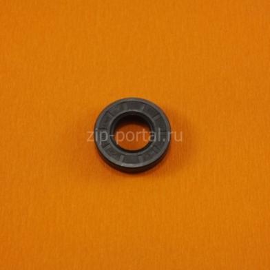 Сальник для стиральной машины BEKO (2823410100)