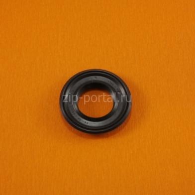Сальник для стиральной машины Indesit, Ariston (C00039667)