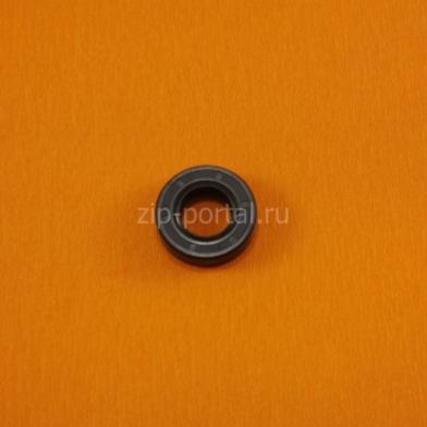 Сальник для стиральной машины (21x40x10)Сальник для стиральной машины (21x40x10)