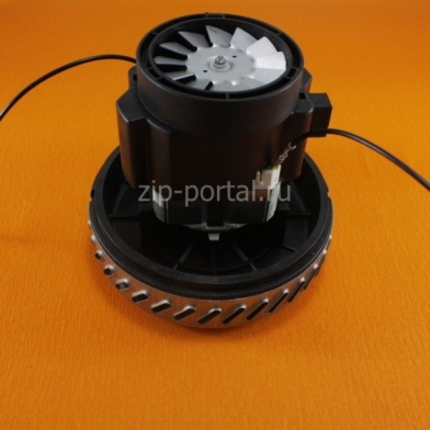 Мотор для пылесоса Samsung (11ME39)