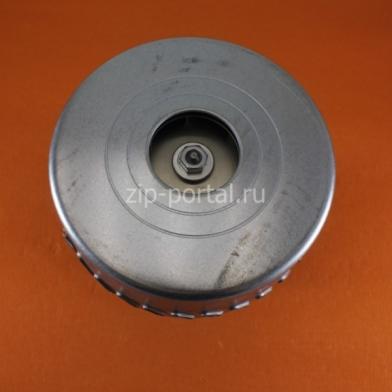 Мотор для пылесоса универсальный (11me06i)
