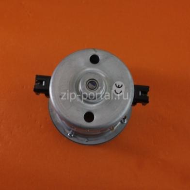 Мотор для пылесоса универсальный (11me88)