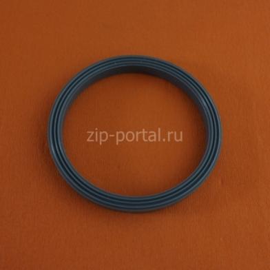 Уплотнительное кольцо стакана блендера Bosch (12009098)