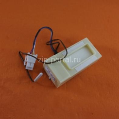 Заслонка холодильника LG (4901JB1006D)