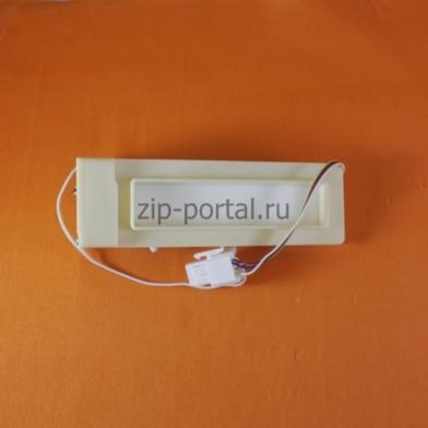 Заслонка холодильника LG (4901JB1005C)