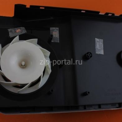 Заслонка холодильника LG (AHV32547808)