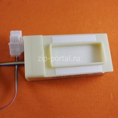 Заслонка холодильника LG (4901JB1006E)