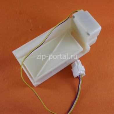 Заслонка холодильника Samsung (DA31-00043F)