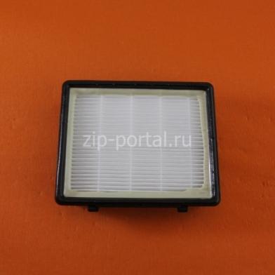 Набор фильтров пылесоса Samsung (DJ97-00841A/DJ97-00492D)
