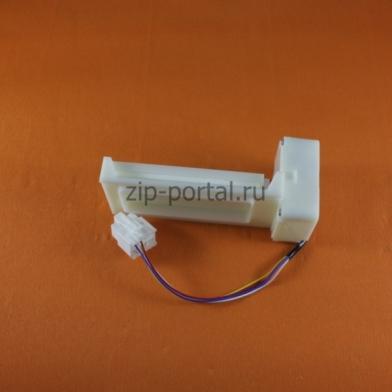Заслонка холодильника Samsung (DA31-00218B)