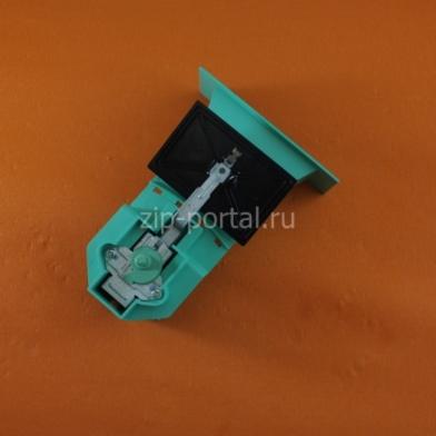 Заслонка холодильника Samsung (DA67-10264B)