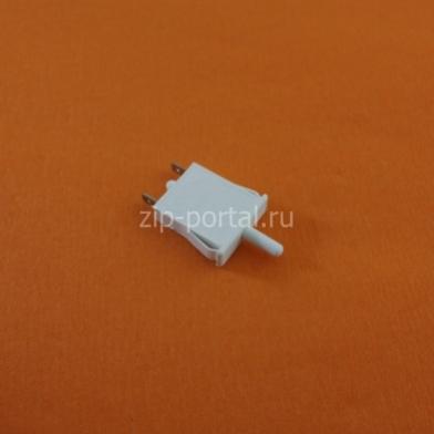 Выключатель света холодильника Indesit (C00851049)