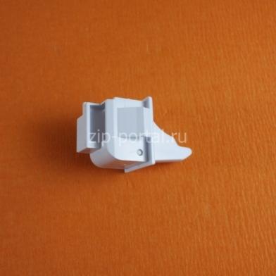 Выключатель света холодильника Beko (4551770100)