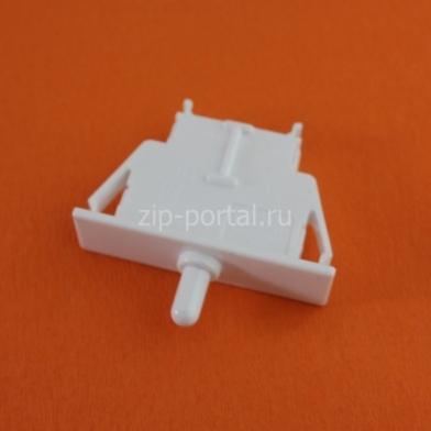 Выключатель света холодильника Lg (6600JB3007A)