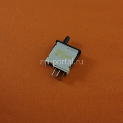 Выключатель света холодильника Bosch (HL-404KS2)