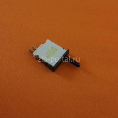 Выключатель света холодильника Bosch (HL-404KS6)