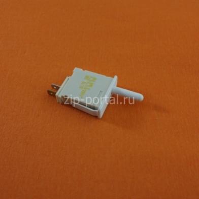 Выключатель света холодильника Bosch (HL-404KM6)