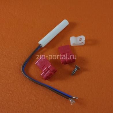 Датчик температуры для холодильника Indesit (C00312619)