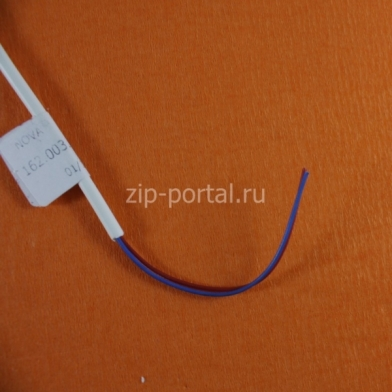 Датчик температуры для холодильника Indesit (C00310483)