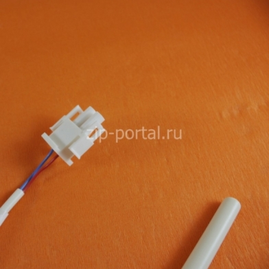 Датчик температуры холодильника Indesit (C00270924)
