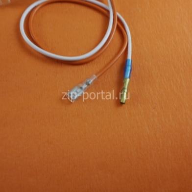 Термопредохранитель холодильника Samsung (DA47-00138A)