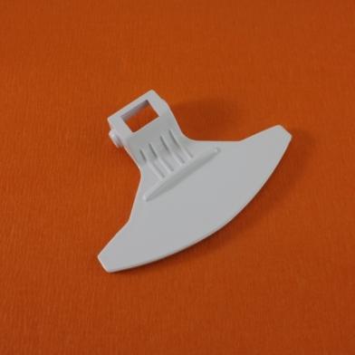 Ручка люка стиральной машины Beko (2813120100)